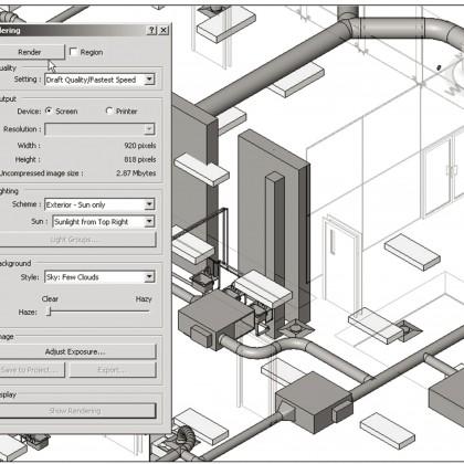 Microsoft PowerPoint - 03_il disegno nell'era digitale [modalità