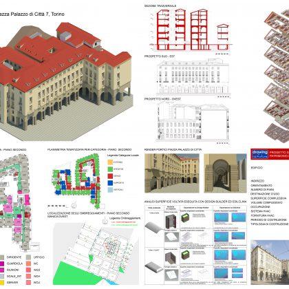 TOBIM_Palazzo di Città 7