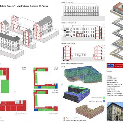 TOBIM_Scuola Elementare Michele Coppino